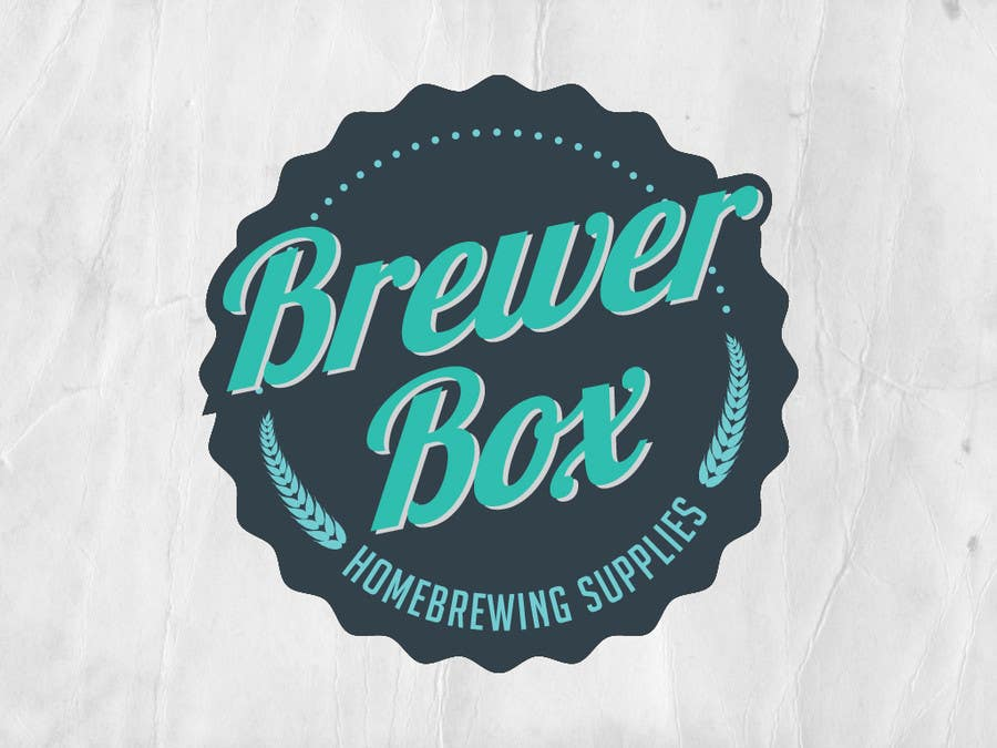 #151 for Design a Logo for Beer Company by SzalaiMike