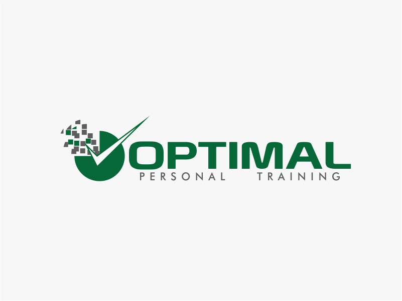 #47 for Design a Logo for Personal Training Website & Marketing Material by galihgasendra