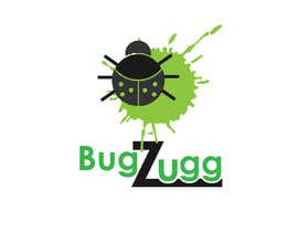 #7 for Design A Logo for our Bug Zug Product by Blazeloid