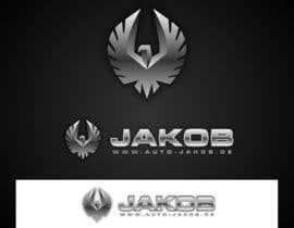 #231 cho Design a Logo for my company selling cars bởi alkalifi