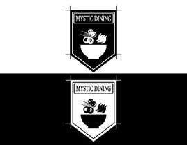 adrian1990 tarafından 5 logos for 5 different domains/websites için no 2