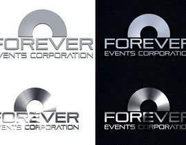 Nro 40 kilpailuun Entertainment Corp Logo käyttäjältä janreybatobato