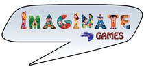 Graphic Design Kilpailutyö #84 kilpailuun Design a Logo for Mobile Games Developer