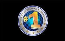 Contest Entry #103 for Design a #1 Logo