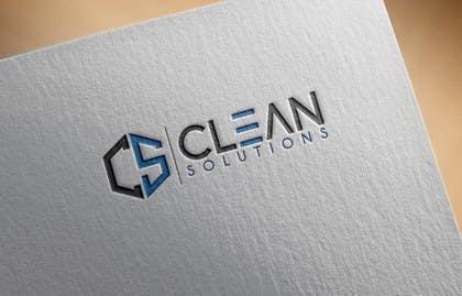 shavonmondal tarafından Design a Logo için no 234