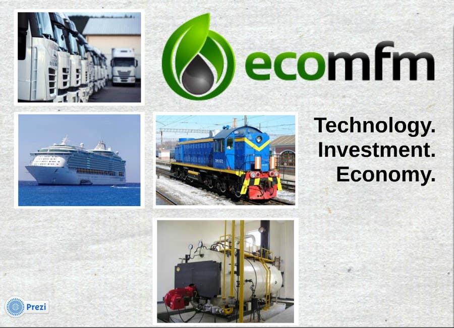 Bài tham dự cuộc thi #                                        15                                      cho                                         Presentation of fuel economy technology