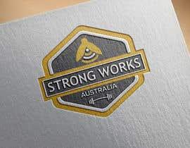 reazapple tarafından Design a Logo için no 23