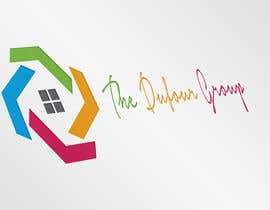 Nro 1 kilpailuun Design a Logo for a Real Estate Company käyttäjältä princessriha