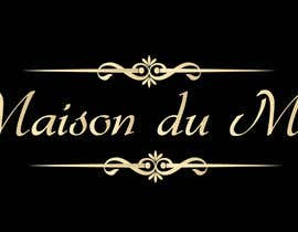 #103 for Design a Logo for maison du midi by karmenflorea