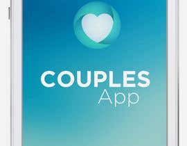#4 for Design an App Mockup for Couples App (Counseling Assistance) by cihangir