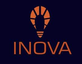 #15 for 户外、灯具产品 INOVA的logo设计 by Sampath1995