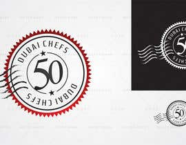 Nro 30 kilpailuun Design a Logo käyttäjältä dezineguru96