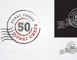 Nro 31 kilpailuun Design a Logo käyttäjältä dezineguru96