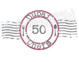 Nro 34 kilpailuun Design a Logo käyttäjältä GiraffeQueen333