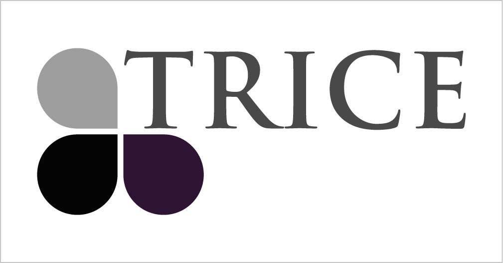 Konkurrenceindlæg #188 for Design a Logo for Trice!