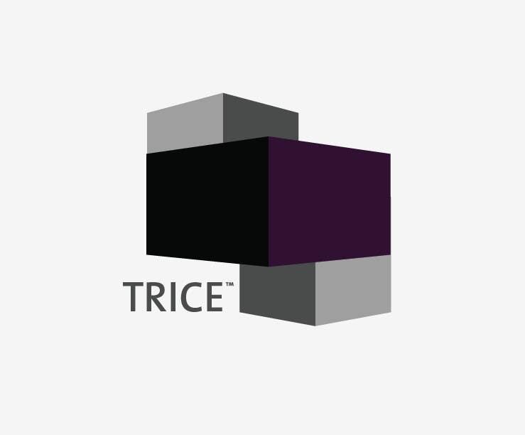 Konkurrenceindlæg #189 for Design a Logo for Trice!