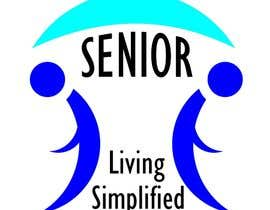 #5 for Design a Logo for Senior Living Simplified by Kris0506