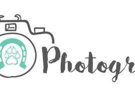 Nro 15 kilpailuun Design a Logo for my Photography Business käyttäjältä sfleming612