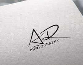 Nro 29 kilpailuun Design a Logo for my Photography Business käyttäjältä Maaz1121