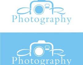 Nro 20 kilpailuun Design a Logo for my Photography Business käyttäjältä mafaizin99