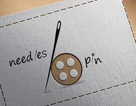 Nro 35 kilpailuun Design a Logo käyttäjältä Sreerajkc