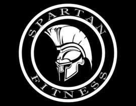 LanmiArt tarafından Design a Logo for a Fitness Apparel Company için no 33