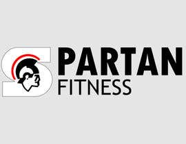 finnanprasla97 tarafından Design a Logo for a Fitness Apparel Company için no 19
