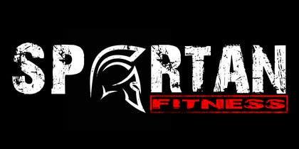 ramoncarlomaez tarafından Design a Logo for a Fitness Apparel Company için no 11