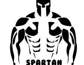 WadoodIslam tarafından Design a Logo for a Fitness Apparel Company için no 20
