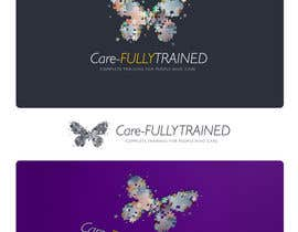 nº 31 pour Design a Logo for Care- FULLY TRAINED NEEDED ASAP LAUNCH DATE  29th Dec par HallidayBooks