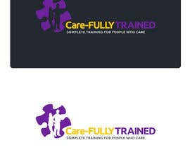 nº 32 pour Design a Logo for Care- FULLY TRAINED NEEDED ASAP LAUNCH DATE  29th Dec par HallidayBooks