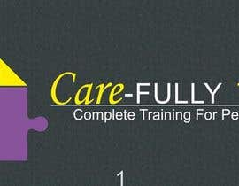 #44 for Design a Logo for Care- FULLY TRAINED NEEDED ASAP LAUNCH DATE  29th Dec by alexnutu