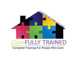 #21 for Design a Logo for Care- FULLY TRAINED NEEDED ASAP LAUNCH DATE  29th Dec by anacristina76