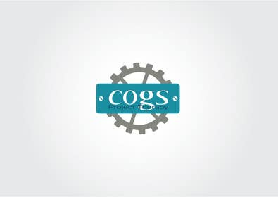 #23 for Design a Logo for COGS Project Therapy by aduetratti