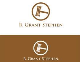 mamunfaruk tarafından Design a Logo for my solo law practice. için no 20