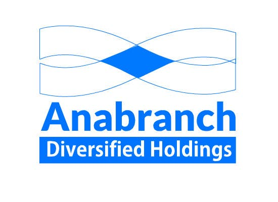#74 for Design a Company Logo for 'Anabranch Diversified Holdings' by AlexxD