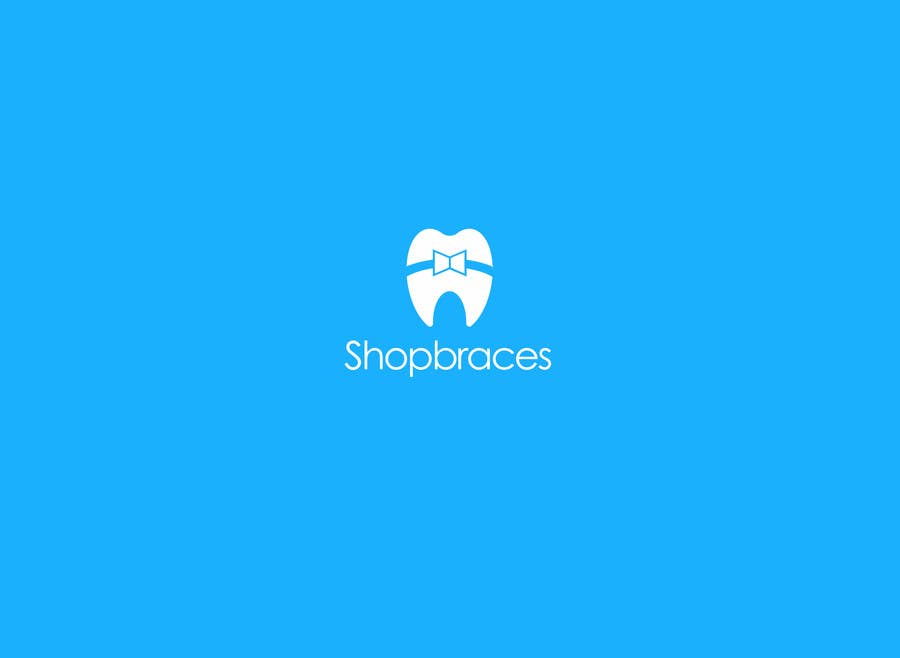 Proposition n°71 du concours Design a Logo for shopbraces.co.uk