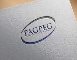 Nro 38 kilpailuun Pagpeg - a new way to shop in grocery käyttäjältä mahaubinfo