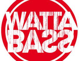 wattabass tarafından Video Introduction Music - Dubstep / Electronic 15-20 seconds için no 7