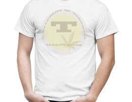 Nro 26 kilpailuun Design a T-Shirt käyttäjältä rimonhasan85