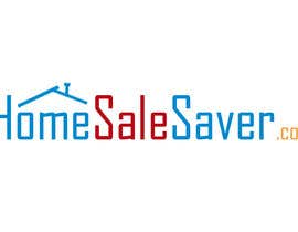 #7 para Design a Logo for Home Sale Saver por CyberOctetSales