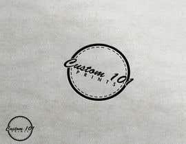 Nro 44 kilpailuun Buiness Branding logo käyttäjältä scroob