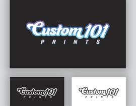 Nro 8 kilpailuun Buiness Branding logo käyttäjältä Jevangood