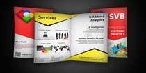 Graphic Design Inscrição do Concurso Nº12 para Design brochure for business.