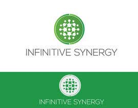 nº 174 pour Design a Logo/Corporate Identity for INFINITIVE SYNERGY par vw7964356vw