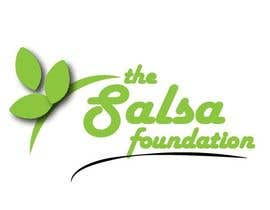 #64 for Design a Logo for The Salsa Foundation Dance School by Ali5592