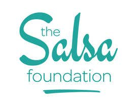 nº 45 pour Design a Logo for The Salsa Foundation Dance School par andresgoldstein