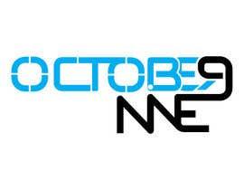 VectoDesign tarafından Design a Logo and Business Card for an unisex clothing e-commerce için no 95
