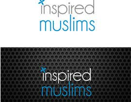 #106 for Website - Inspired Muslims af mamunfaruk