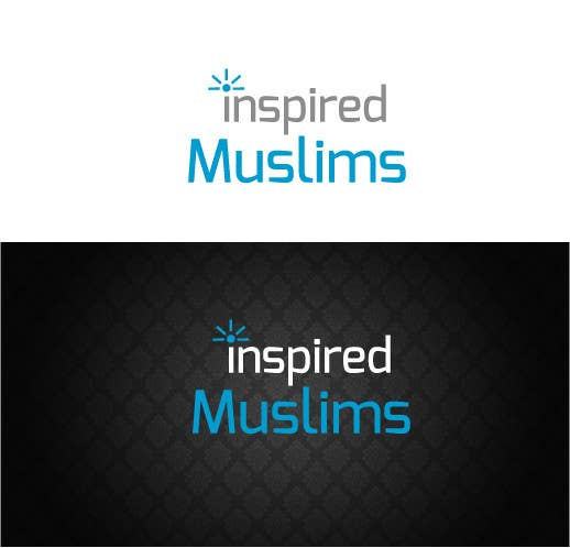 Inscrição nº 109 do Concurso para Website - Inspired Muslims